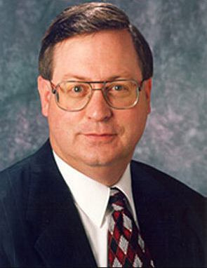 Larry Kittelberger